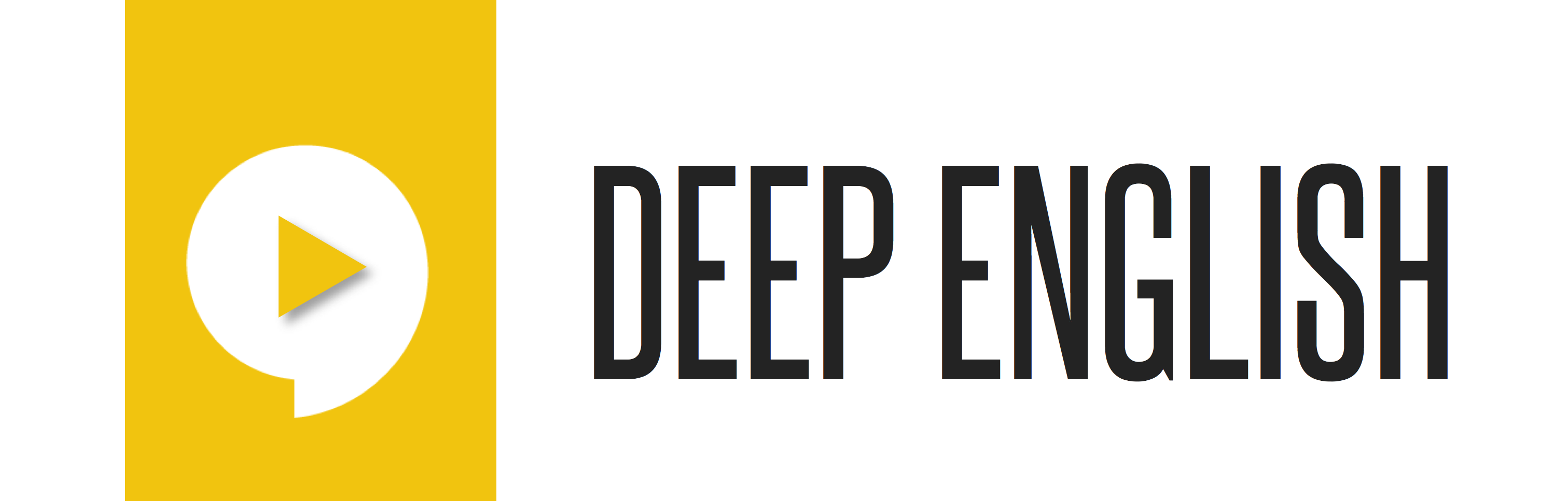 DEEP_LOGO_TOP